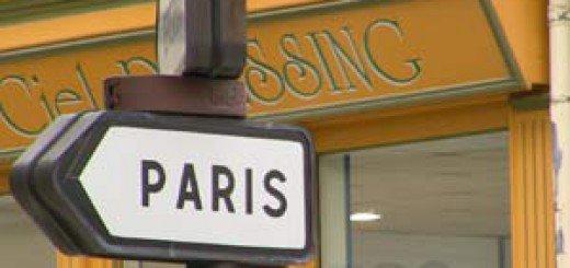 auto_anreise_paris