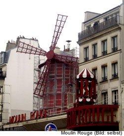 moulinrouge_cabarettKabarett cabarett Moulin Rouge Lido Paris