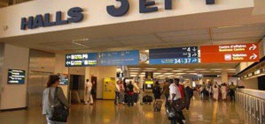orly_airport_flughafen