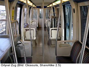 busfahrt nach paris dauer