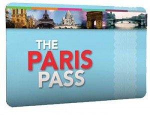 paris_pass