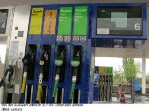 benzinpreis_parisbenzin preis paris diesel