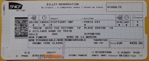 fahrschein_guenstig_ticket