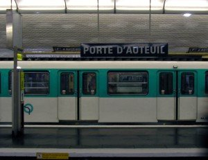 nahverkehr_metro