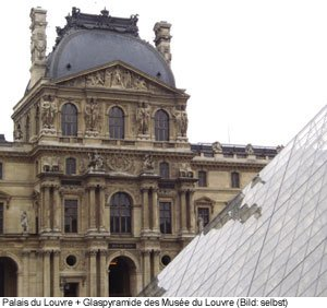 palais_du_louvre_parisPalais du Louvre Paris