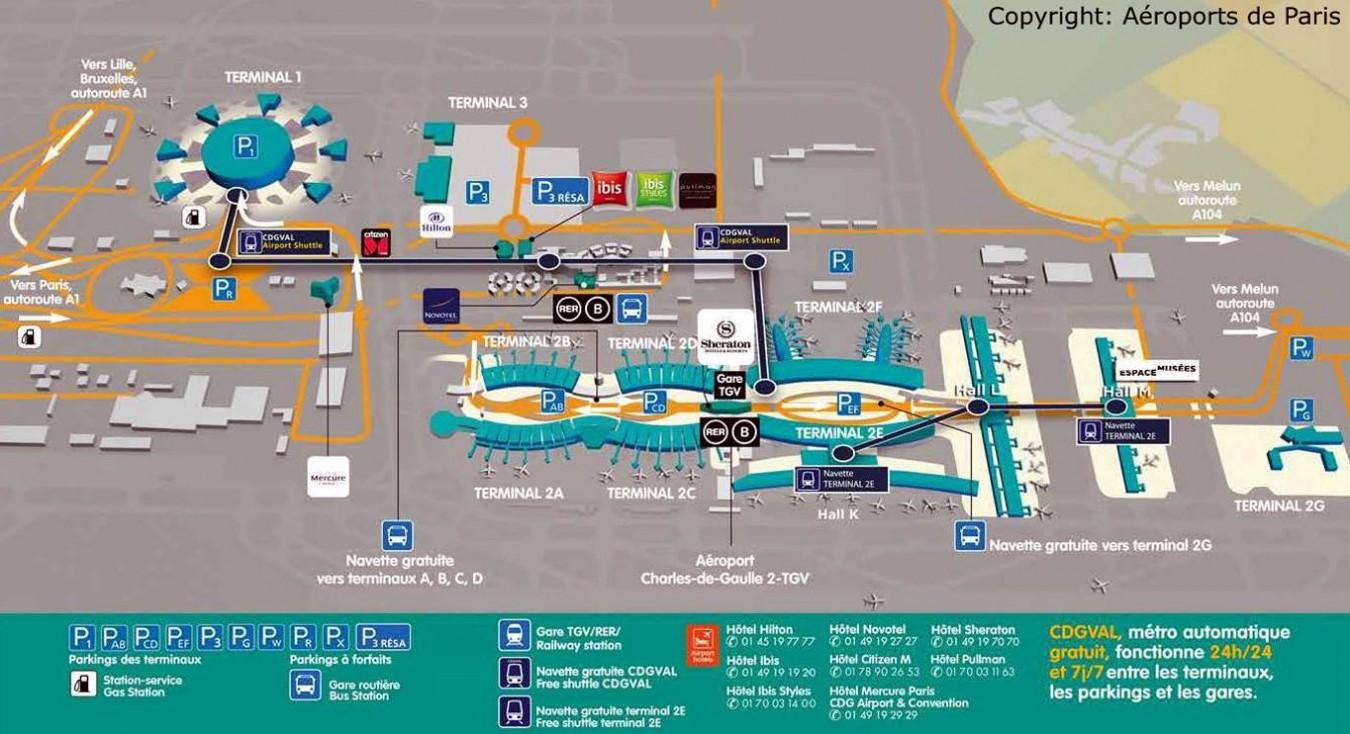 Aeroport Malaga Hotel