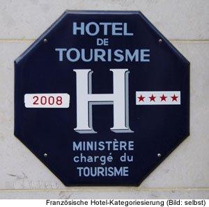 hotel billig gut übernachten paris tipp