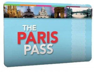 paris_pass